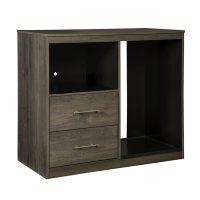 abbot-2-drawer