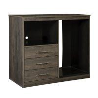 abbot-3-drawer