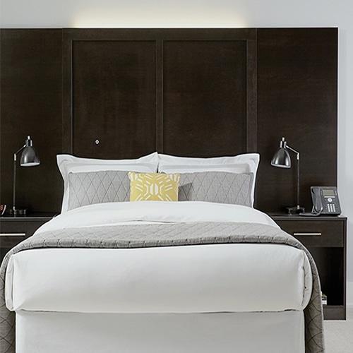 Arlington Hotel Furniture