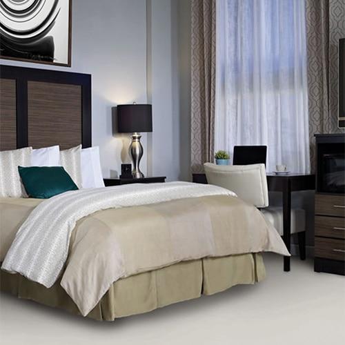Deco Hotel Furniture