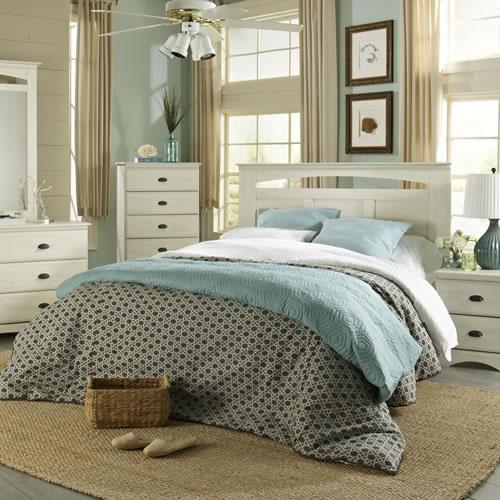 Durand Bedroom Furniture