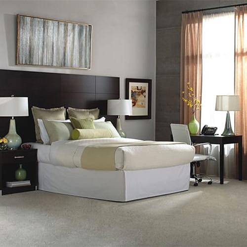 Lang Hotel Furniture