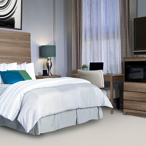 Noda Hotel Furniture