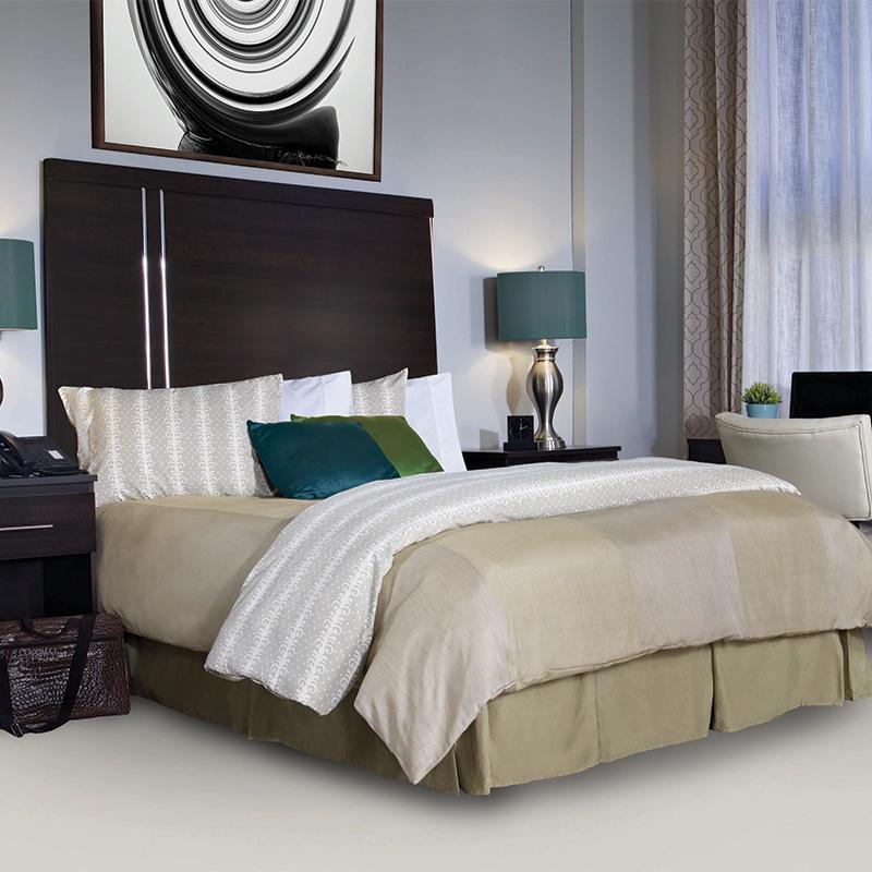 lang stylish hotel furniture Noda Metro