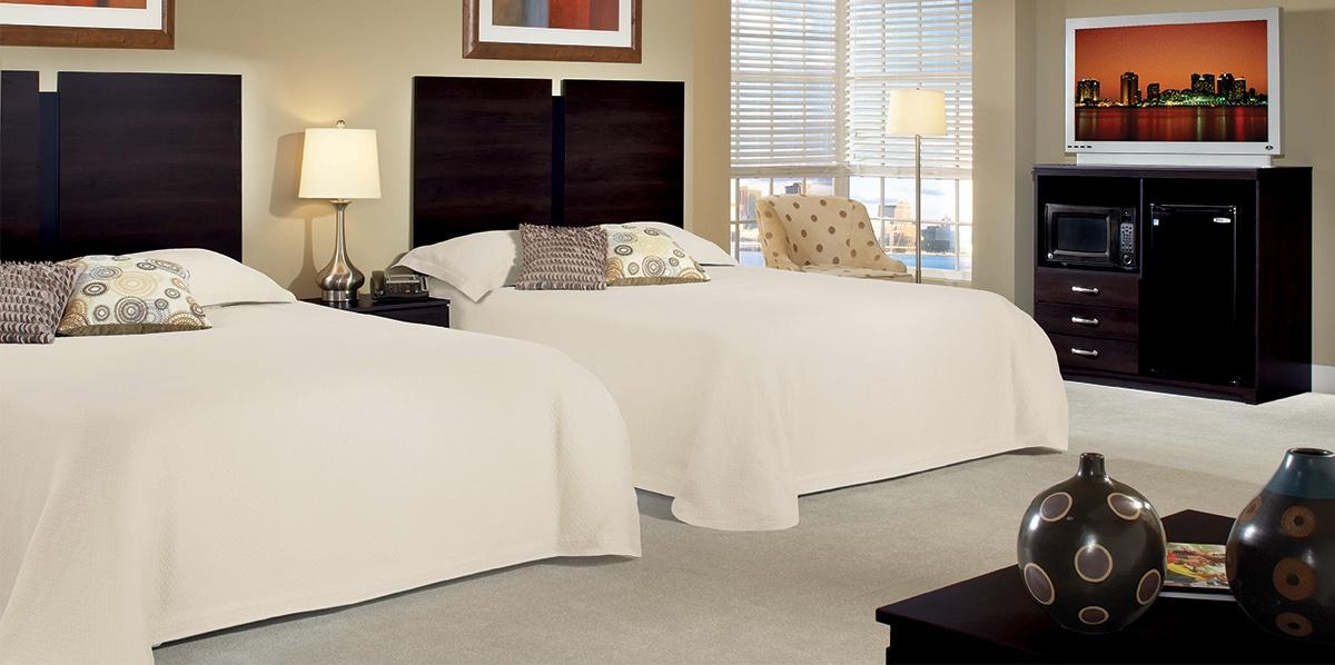 lang stylish hotel furniture Hotel Furniture