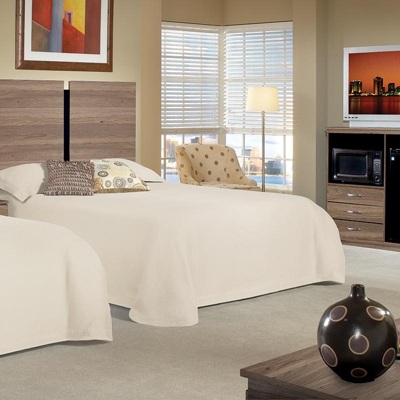 lang stylish hotel furniture Noda Salt Oak