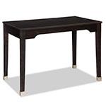 Arlington Wood Desk
