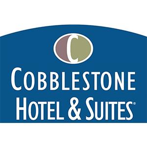 Cobblestone Hotel & Suites
