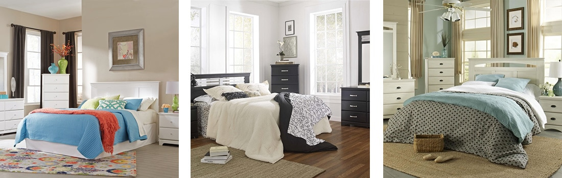Lang Furniture Residential